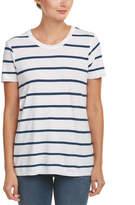 Chaser Stripe T-Shirt