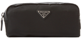 Prada Small Nylon Cosmetic Case