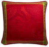 Garnier Thiebaut Isaphire Pillow Cover