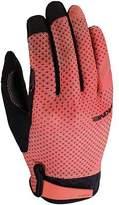 Dakine Aura Gloves - Women's Stella L