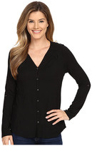 Columbia All Who WanderTM Long Sleeve Top