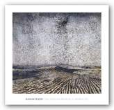 "McGaw Graphics Die Sechste Posaune (The Sixth Trumpet), 1996 by Anselm Kiefer 22""x24"" Art Print Poster"