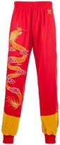 adidas 'Dragon' jogging trouser