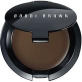 Bobbi Brown Long-Wear Brow Gel