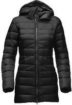 The North Face Piedmont Parka - Women's Tnf Black XL