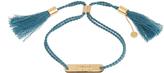 Chloé XOXO bracelet