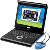 Discovery Kids Toy, Laptop Computer