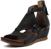 Miz Mooz New Maisie Mm Womens Shoes Casual Sandals Heeled