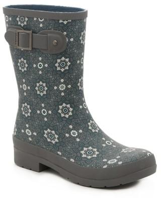 Chooka Eastlake Isa Mid Rain Boot