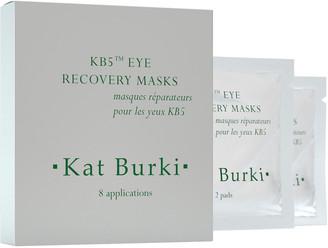 Kat Burki Kb 5 Eye Recovery Masks