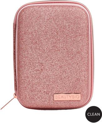 Glo BeautyBio GloPRO&174 Pack N' Glitter