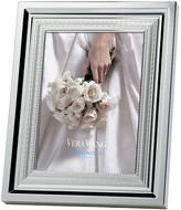 Vera Wang Wedgwood With Love Photo Frame - 5x7""