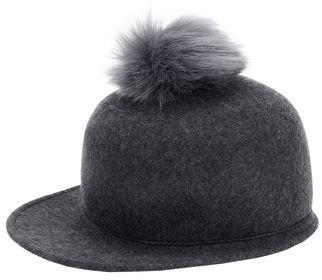 Helene Berman London London Hat