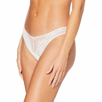 women'secret Women's Classic lace Panties Not Applicable