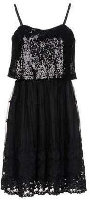 Molly Bracken Knee-length dress