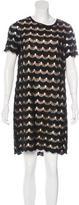Kate Spade Lace Sheath Dress w/ Tags