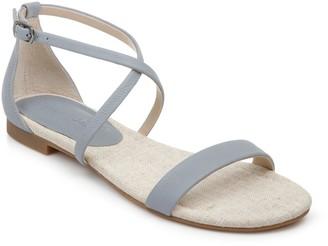 Splendid Michelle Ankle Strap Sandal