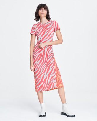Rag & Bone Ina dress