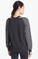 Nike 'Totally Epic 2.0' Top