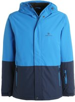 Rip Curl Enigma Snowboard Jacket Direction Blue