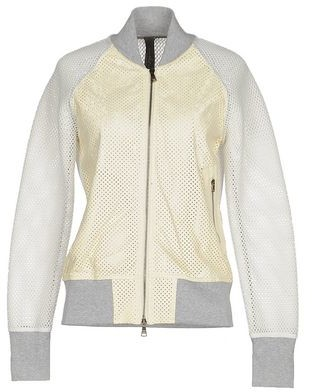 Giorgio Brato WLG by Jacket