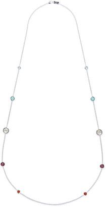 Ippolita Rock Candy Lollipop Necklace