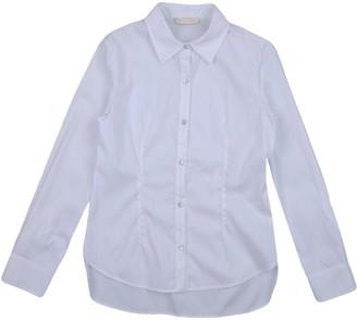 Elsy Shirts
