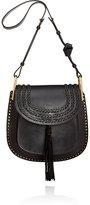 Chloé Women's Hudson Medium Shoulder Bag