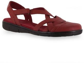 Easy Street Shoes Garrett Women's Sandals