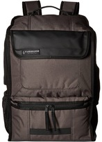 Timbuk2 Mutt Mover Backpack Backpack Bags