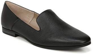 Soul Naturalizer Janelle Leather Loafer - Wide Width Available