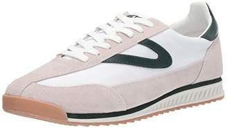 Tretorn Men's RAWLINS8 Sneaker