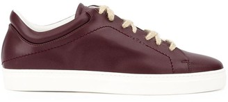 Yatay Neven Low sneakers