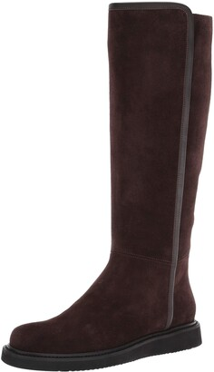 Aquatalia by Marvin K. womens Ciara Suede Boot