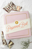 Lolli and Pops Peppermint Bark