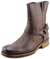 Robert Wayne Benjamin Men US 9 Brown Ankle Boot