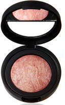 Laura Geller New York Beauty Baked Blush-n-Brighten