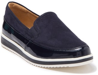 Naturalizer Rome Slip-On Sneaker - Wide Width Available