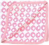 giggle Better Basics Receiving Blanket (Organic Cotton)