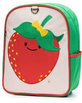 Beatrix New York Strawberry Little Kid Backpack