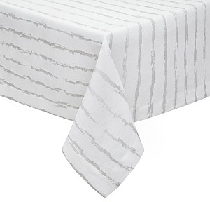 Mode Living Cannes Tablecloth, 70 x 128