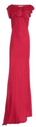 John Galliano Long dress