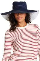 Flora Bella Nina Reversible Canvas Sun Hat