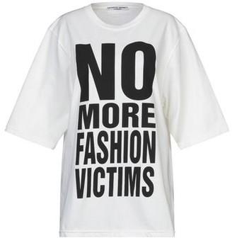 Katharine Hamnett T-shirt