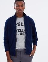 Polo Ralph Lauren Estate-Rib Cotton Jacket