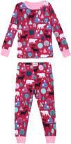 Hatley Sleepwear - Item 48176023