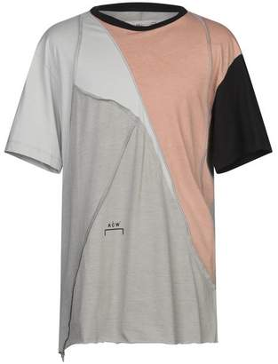 A-Cold-Wall* T-shirt