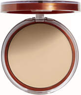 Cover Girl Clean Pressed Powder, Normal Skin