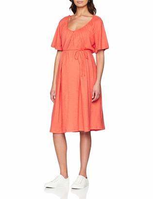 Boob Women's Maternity Nursing Dress Breeze