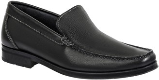Sandro Moscoloni Gaylord Loafer